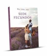 imagem do produto - SEDE FECUNDOS