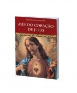 MÊS DO CORAÇÃO DE JESUS