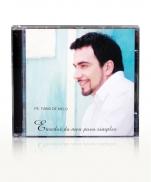 imagem do produto - CD PE FÁBIO DE MELO ENREDOS DO MEU POVO SIMPLES