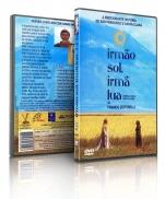 DVD IRMÃO SOL IRMÃ LUA