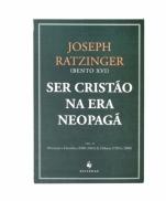 imagem do produto - SER CRISTÃO NA ERA NEOPAGÃ II