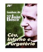 imagem do produto - SONHOS DE SAO JOAO BOSCO