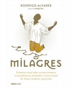 imagem do produto - MILAGRES