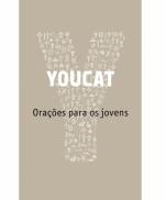 imagem do produto - YOUCAT ORAÇÕES PARA JOVENS